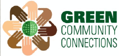 Green Community Connections
