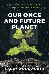 Our Once and Future Planet HR BEST PNG