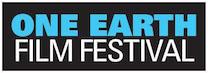 One Earth Film Festival logo